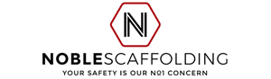 Noble Scaffolding Ltd